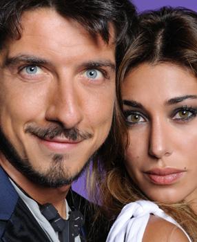 Video Mediaset Italia 1 Diretta