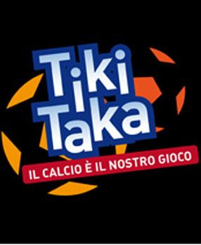 Tiki Taka Informazioni | Video Mediaset