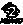 C_2_channel_15_upLogoSmall.png