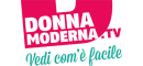Donnamoderna.tv