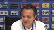 Il Prandelli pensiero
