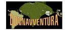 Donnavventura