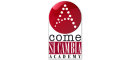 Come si cambia Academy